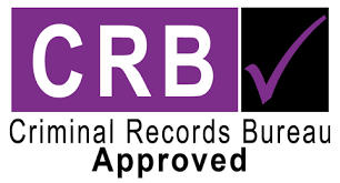 CRB checked electrical contracotr
