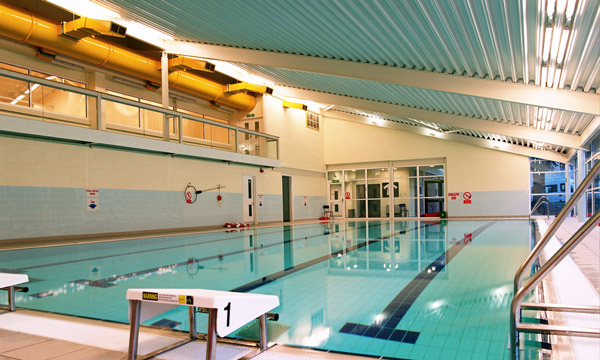 Electrical contracting commercial and domestic ces St albans swimming pool timetable